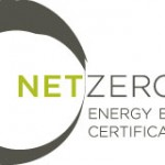 Building NetZero-ready