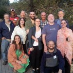 Householding: another kind of cohousing