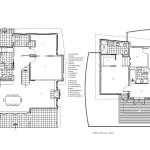 Tsawwassen - Floor Plan