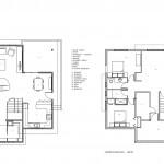 Harrop-floor-plan