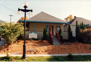 25-yrs Nelson office