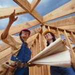 Building Your Dream: how to choose a contractor