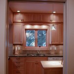 Kitchen cabinets: choosing sustainably