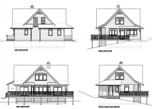 Purcell_Waters_ELEVATIONS