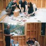 A Matter of Trust: the dangers of DIY
