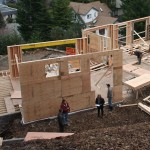 In Their Own Words: A Builder Speaks