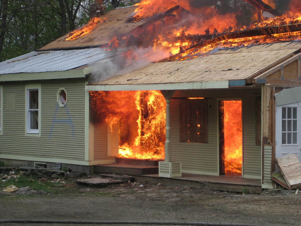 essay about fire in a house << term paper help essay about fire in a house