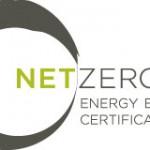Building NetZero-ready