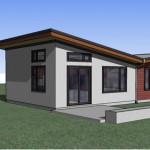 Coach Houses: Coming Soon to a Backyard Near You