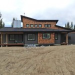 Future-friendly design in Prince George, BC