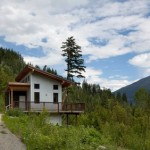 Designing a Resilient Home: more thoughts