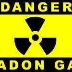 The Radon Menace