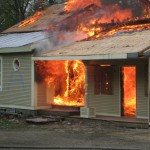 How Fire-Resilient Is Your Home?